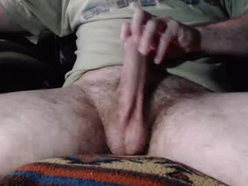 [06-07-20] i_see_you_2 chaturbate nude