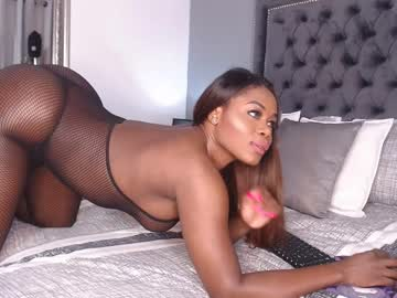 [07-07-20] mariieprice chaturbate webcam video with dildo