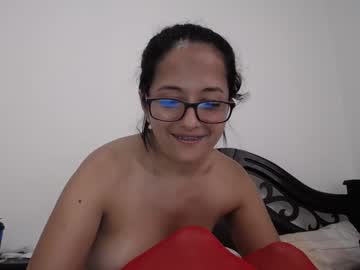 [25-02-21] jandylovee webcam premium show video from Chaturbate