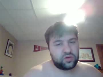 [04-03-21] jblue300 record cam video from Chaturbate