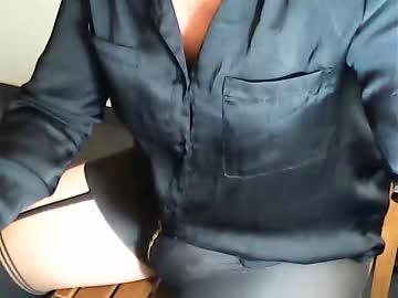 [17-02-21] montero81 webcam show