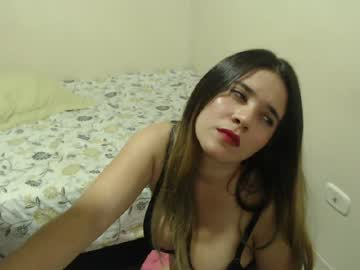 [13-05-20] charlotandjohn webcam show with toys from Chaturbate
