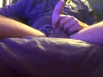 [19-09-21] hardforyou3030 private sex show from Chaturbate.com