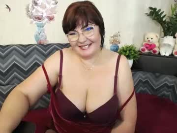 [26-02-21] helen_willd record private from Chaturbate