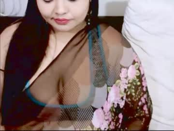 [24-05-21] indianivy2 webcam record private XXX show from Chaturbate