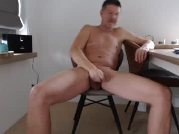 [29-01-20] shaved_toy_boy chaturbate webcam record video with toys
