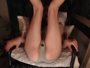[02-08-21] artcat video with toys from Chaturbate.com