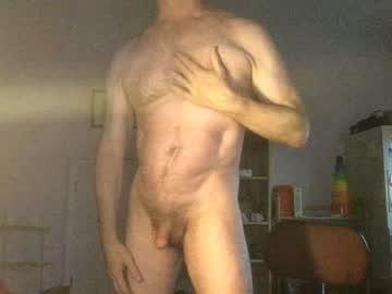 [07-12-20] artclassmodel1 webcam private sex video