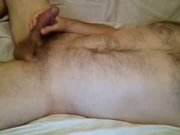 [01-06-21] allwaysrdy7272 chaturbate webcam public show video