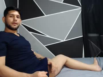 [03-12-20] avhotty webcam blowjob video