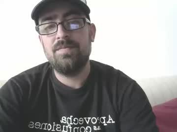 [23-02-20] dani__85 chaturbate webcam record public show video