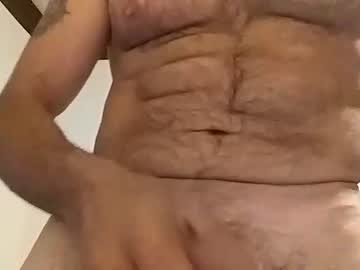 [24-02-21] tallahasman record private sex video from Chaturbate