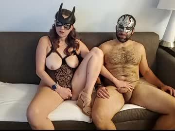 [12-09-20] average_married_couple webcam