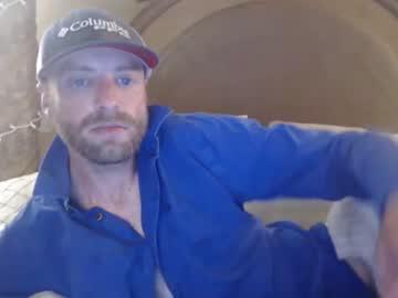 [24-03-21] brodymaximus webcam video with dildo