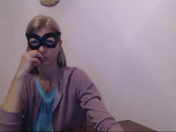 [23-09-20] sexxxmary webcam record video with toys from Chaturbate.com