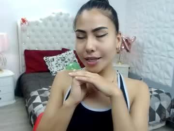 [17-01-21] patricia_lopez webcam record private sex video from Chaturbate