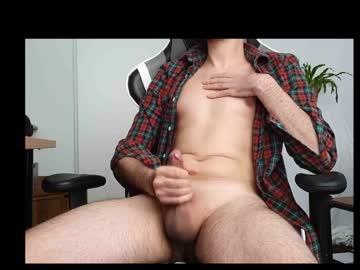 workboy69 chaturbate