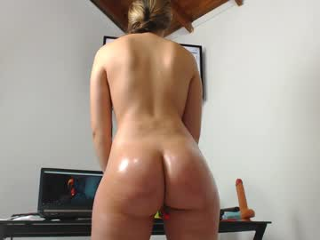keily_lovers chaturbate