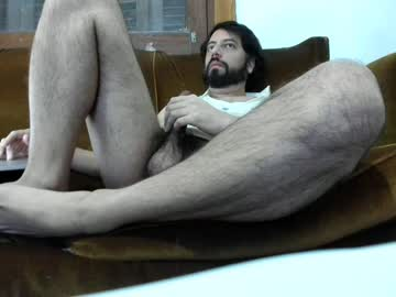 [06-07-20] perversebrothers private webcam from Chaturbate