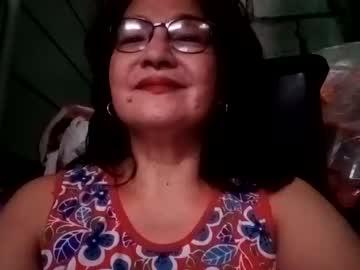 [28-07-21] prettywildmatured4fun chaturbate webcam record