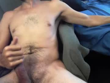 [01-08-21] pseudofool cam video from Chaturbate