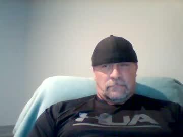 [30-08-21] hotyummycock69 chaturbate webcam private XXX show