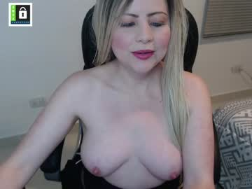 [25-11-20] sara_naughtyw private show video from Chaturbate.com