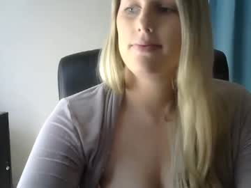 [28-06-21] floridacountrygirl webcam video with toys from Chaturbate