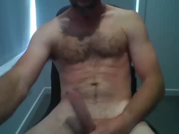 [01-12-20] aussie_55 private sex show from Chaturbate