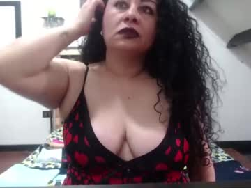 [17-08-21] cherry_spit webcam record video from Chaturbate