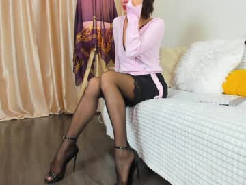 [06-03-21] linapearl show with cum from Chaturbate
