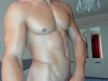 [30-08-21] o_r_b_i_t video with dildo from Chaturbate.com