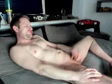[03-03-21] vvixxer81 show with cum