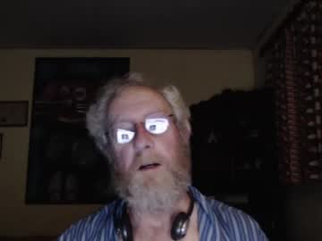 [27-07-21] eldredge18 webcam record blowjob show from Chaturbate.com