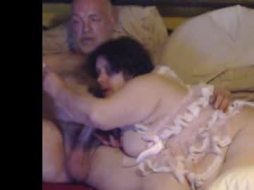 [31-07-21] jennylsteve record public webcam video from Chaturbate