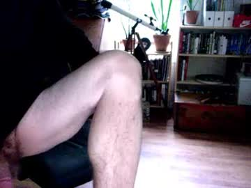 [25-05-20] niceprick webcam video with toys from Chaturbate.com