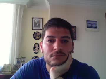 [02-08-21] arielsinho record private webcam from Chaturbate