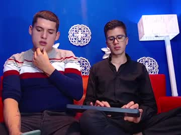 [21-09-21] dom2travelers chaturbate dildo record