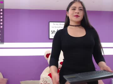 [02-03-21] sandybenson_ private sex show from Chaturbate