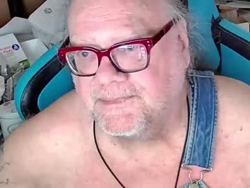 [20-04-21] fatfreddythecat webcam record video with toys from Chaturbate.com