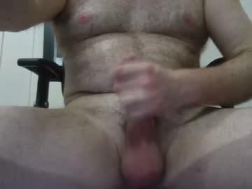 [10-05-20] funjw12345 chaturbate webcam show with cum