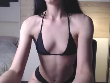[24-06-21] alycetn record show with cum from Chaturbate.com