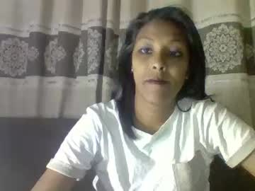 [25-09-20] indianhotty12 record premium show video