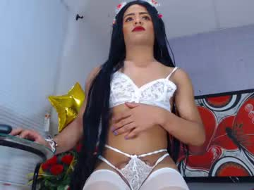 [02-06-20] sexydubrasska webcam private XXX show from Chaturbate
