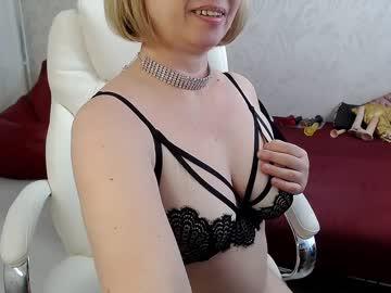 [03-06-21] socharmingnina record private sex video