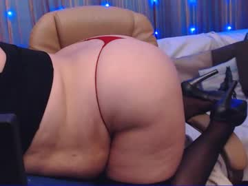 [19-12-20] furymia show with cum from Chaturbate