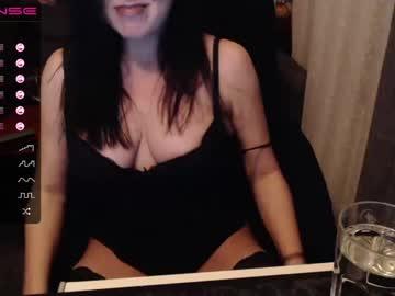 [20-09-21] sinira chaturbate private sex video