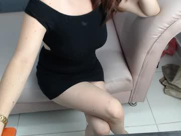 [18-03-20] sexy_skinny_meli record premium show video from Chaturbate