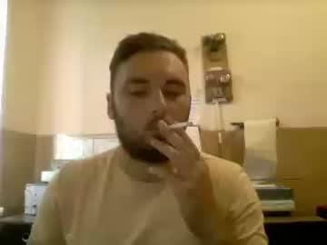 [14-07-20] bil123321 webcam private sex video