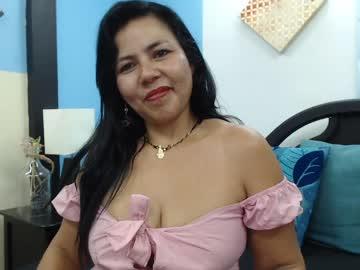 miranda_4u chaturbate